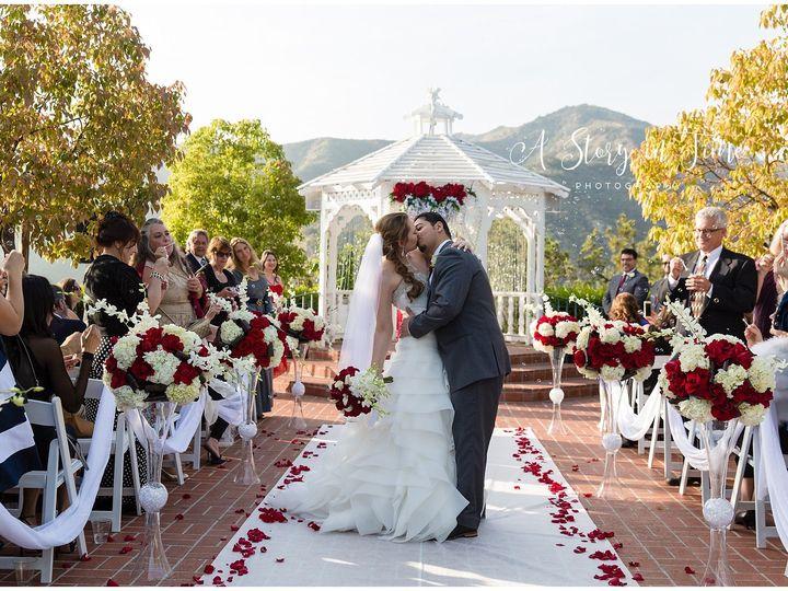 Tmx 1492047565092 Wedding Wire1088 Ontario wedding photography