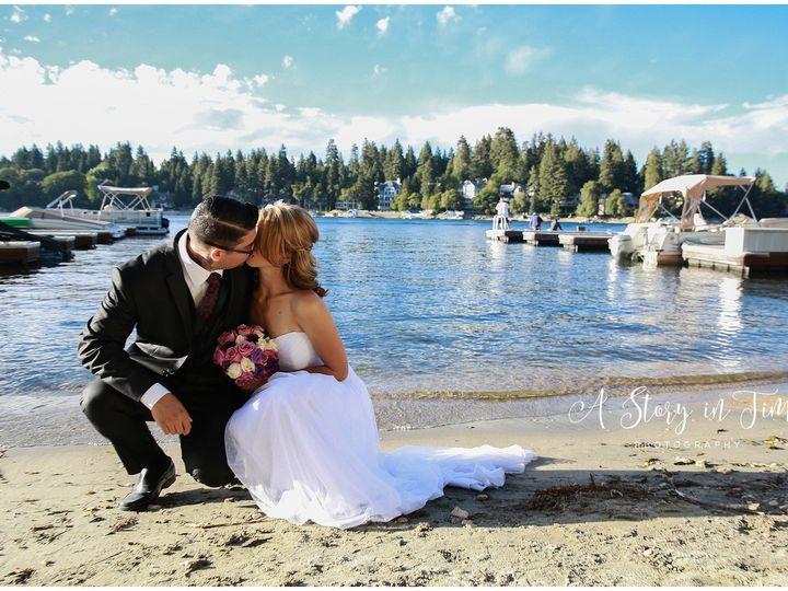 Tmx 1492047590208 Wedding Wire1090 Ontario wedding photography