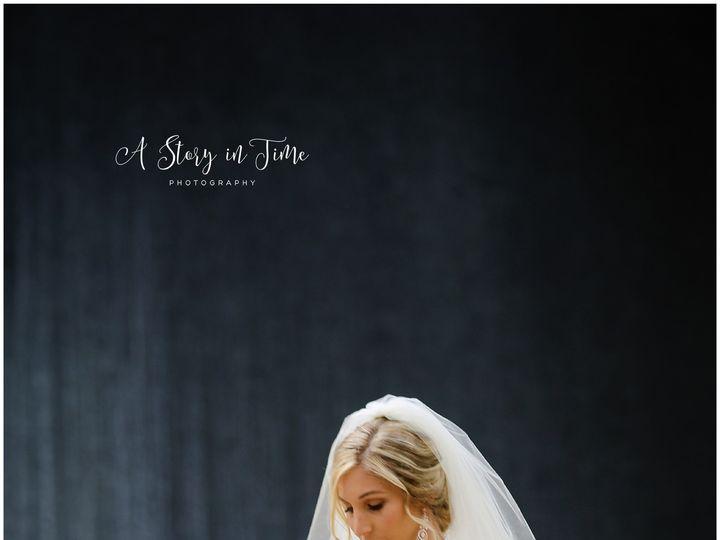 Tmx 1492047602660 Wedding Wire1091 Ontario wedding photography