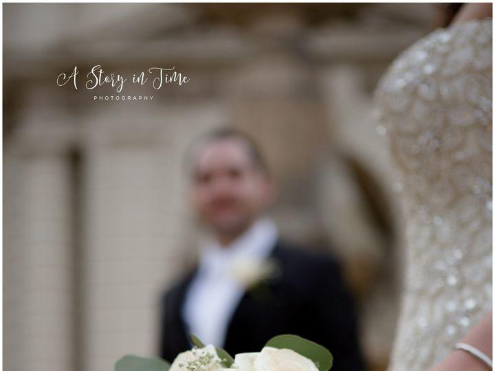 Tmx 1492047667242 Wedding Wire1095 Ontario wedding photography
