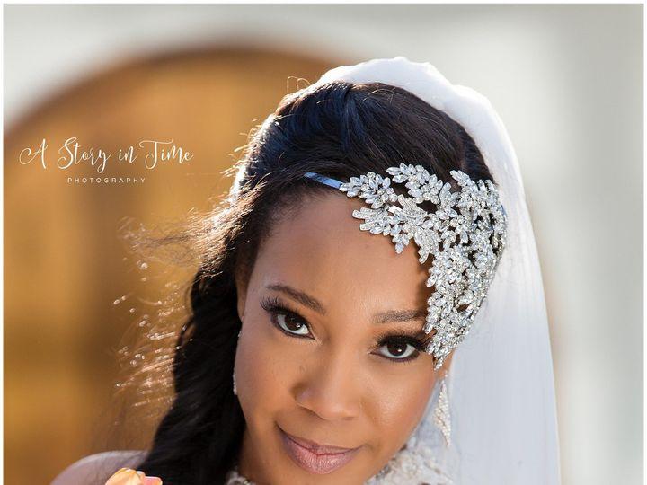 Tmx 1492047682886 Wedding Wire1096 Ontario wedding photography