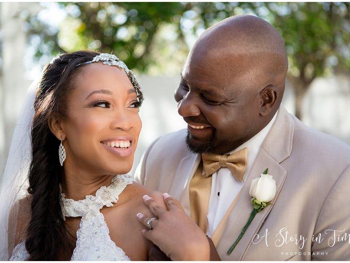 Tmx 1492047697867 Wedding Wire1097 Ontario wedding photography
