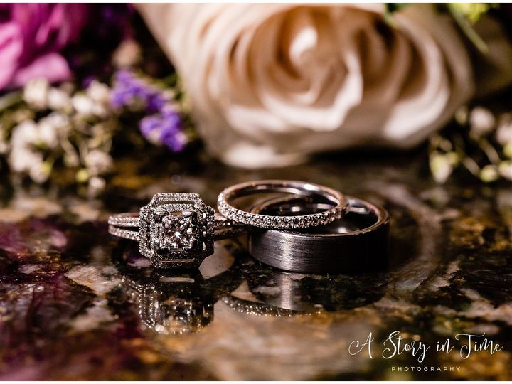 Tmx 1492047710867 Wedding Wire1098 Ontario wedding photography