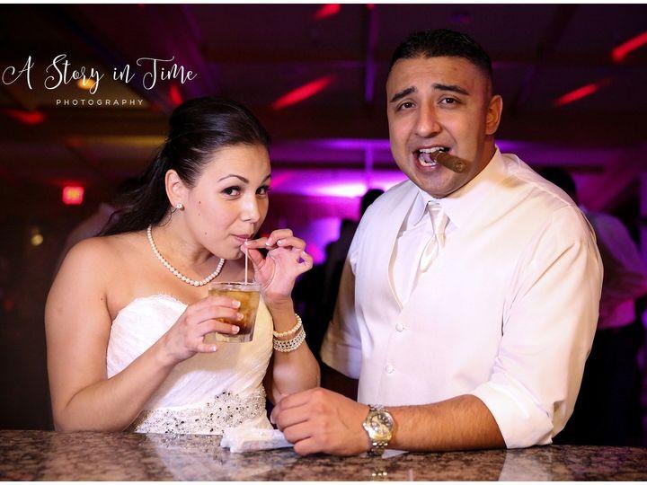 Tmx 1492047722478 Wedding Wire1099 Ontario wedding photography