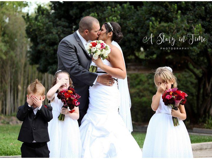 Tmx 1492047731216 Wedding Wire1100 Ontario wedding photography