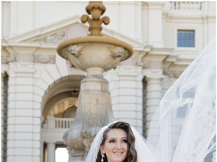Tmx 1492047751386 Wedding Wire1102 Ontario wedding photography
