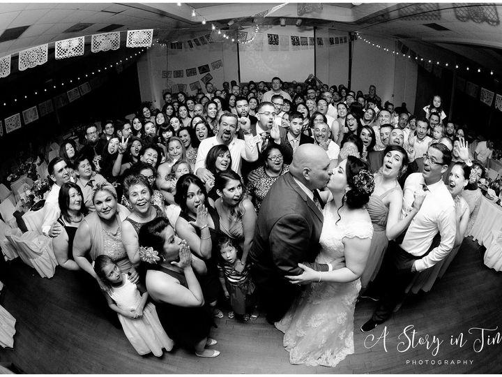 Tmx 1492047776021 Wedding Wire1104 Ontario wedding photography