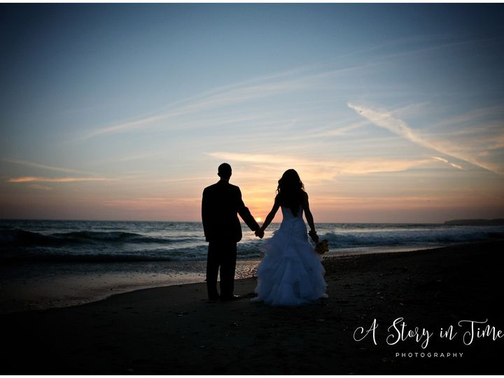 Tmx 1492047788313 Wedding Wire1105 Ontario wedding photography