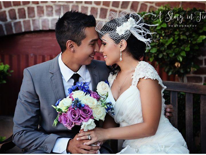 Tmx 1492047798608 Wedding Wire1106 Ontario wedding photography