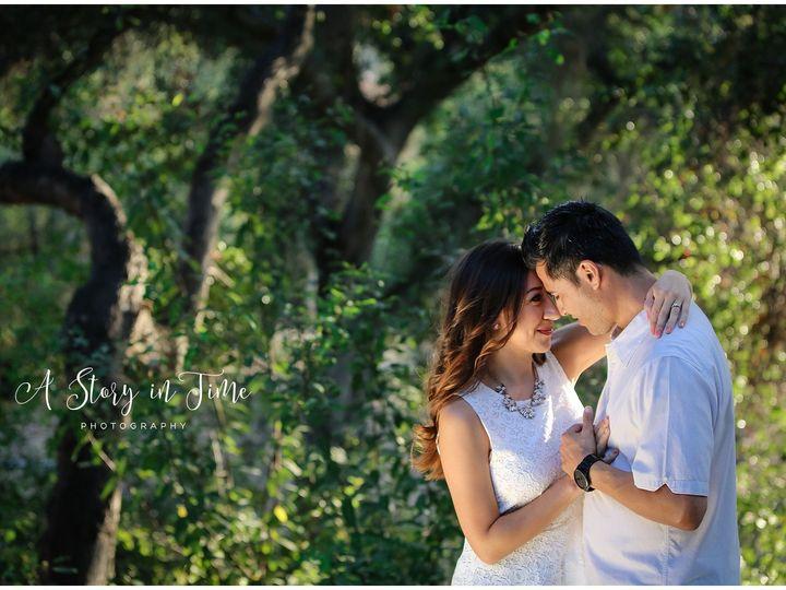 Tmx 1492047810548 Wedding Wire1107 Ontario wedding photography