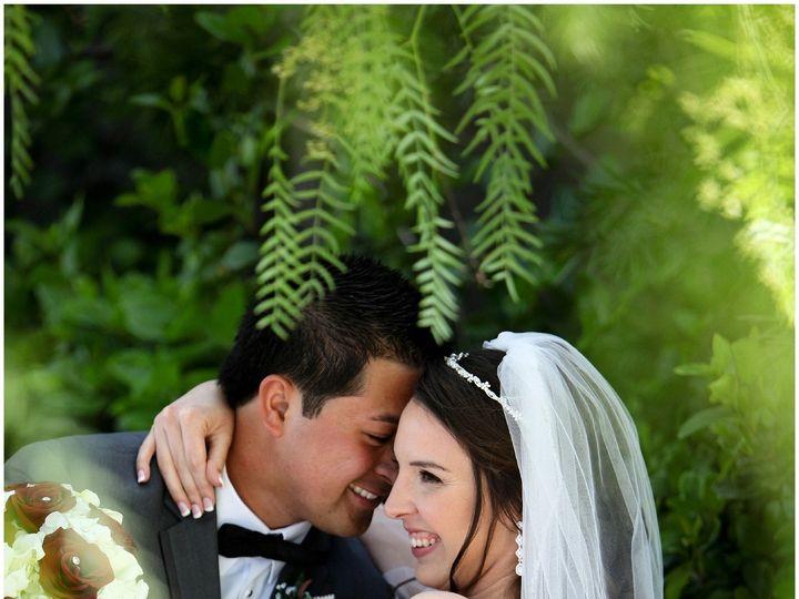 Tmx 1492047820560 Wedding Wire1108 Ontario wedding photography