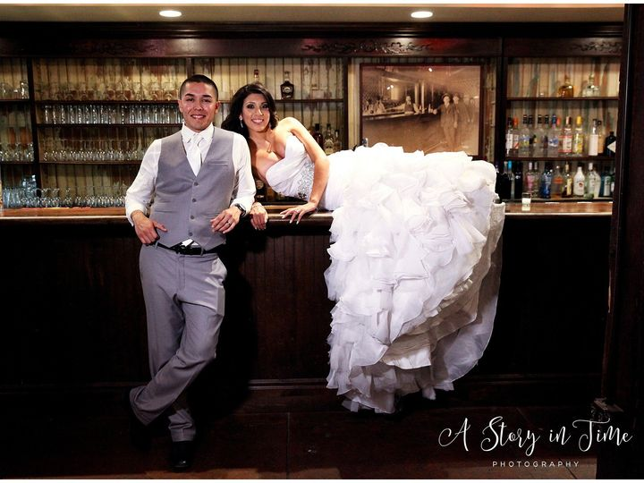 Tmx 1492047836258 Wedding Wire1109 Ontario wedding photography