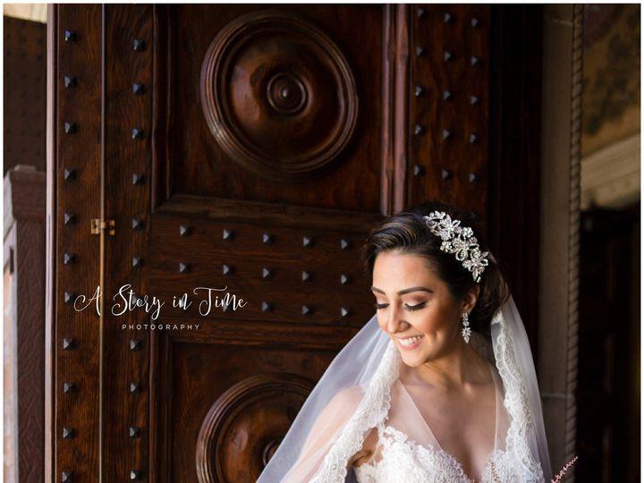 Tmx 1492047847853 Wedding Wire1110 Ontario wedding photography