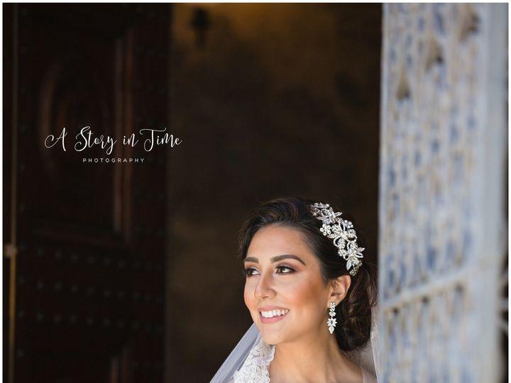 Tmx 1492047864910 Wedding Wire1111 Ontario wedding photography