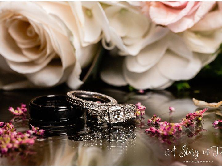 Tmx 1492047880638 Wedding Wire1112 Ontario wedding photography