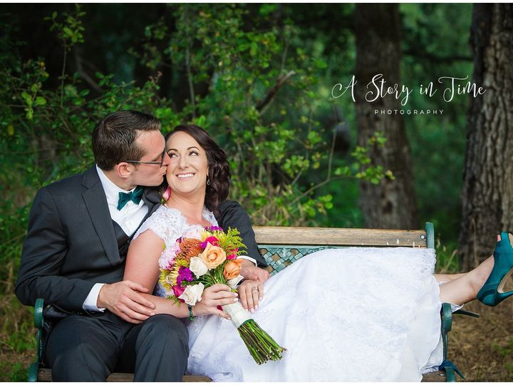 Tmx 1492047890724 Wedding Wire1113 Ontario wedding photography