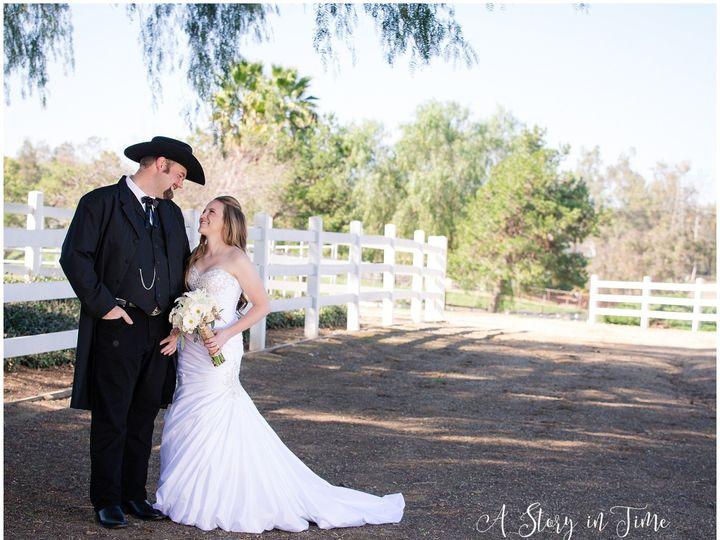Tmx 1492047901158 Wedding Wire1114 Ontario wedding photography