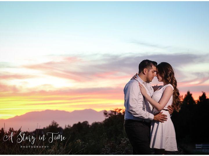 Tmx 1492047915869 Wedding Wire1115 Ontario wedding photography