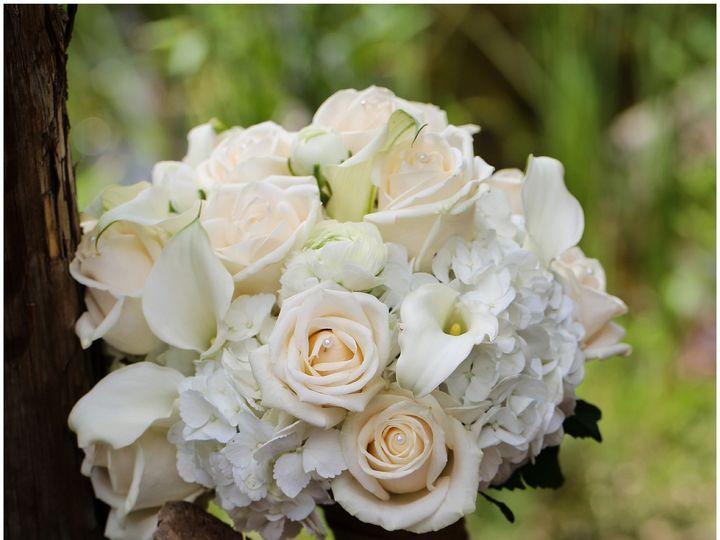 Tmx 1492047925053 Wedding Wire1116 Ontario wedding photography