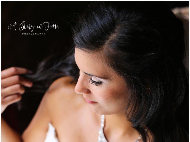 Tmx 1492047944849 Wedding Wire1117 Ontario wedding photography