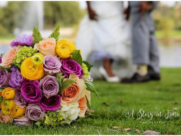 Tmx 1492047984862 Wedding Wire1120 Ontario wedding photography