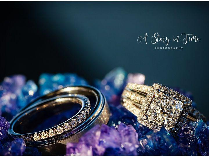 Tmx 1492048007860 Wedding Wire1122 Ontario wedding photography