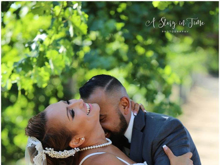 Tmx 1492048063081 Wedding Wire1126 Ontario wedding photography