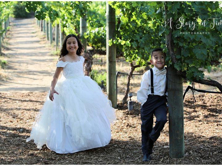 Tmx 1492048077247 Wedding Wire1127 Ontario wedding photography