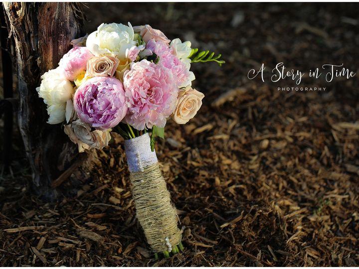 Tmx 1492048088406 Wedding Wire1128 Ontario wedding photography