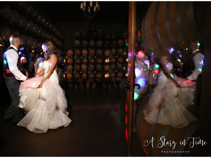 Tmx 1492048112370 Wedding Wire1130 Ontario wedding photography