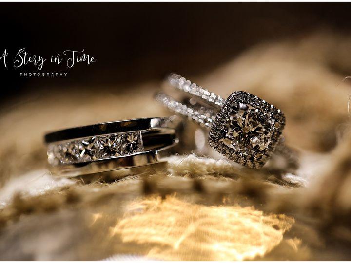 Tmx 1492048122161 Wedding Wire1131 Ontario wedding photography