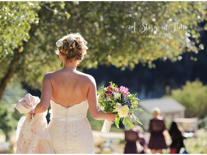 Tmx 1492048143241 Wedding Wire1133 Ontario wedding photography