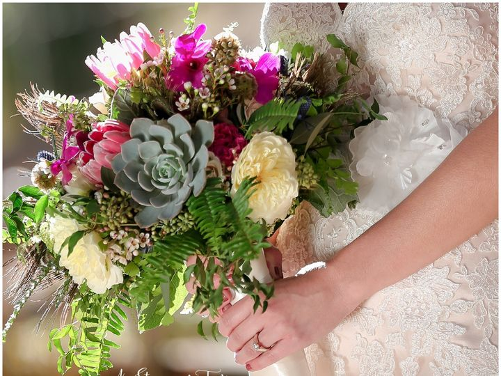 Tmx 1492048192317 Wedding Wire1137 Ontario wedding photography