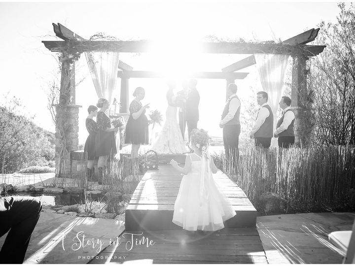 Tmx 1492048202963 Wedding Wire1138 Ontario wedding photography