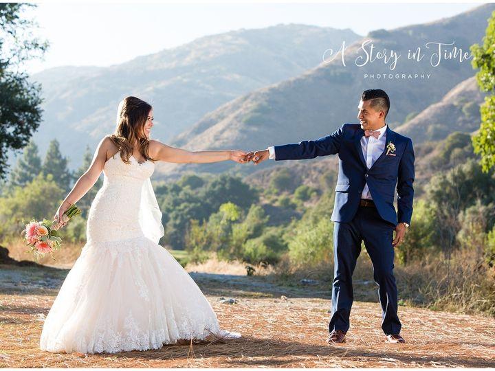 Tmx 1492048227556 Wedding Wire1140 Ontario wedding photography