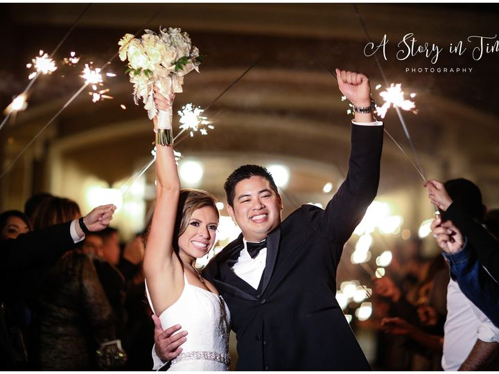 Tmx 1492048253545 Wedding Wire1142 Ontario wedding photography