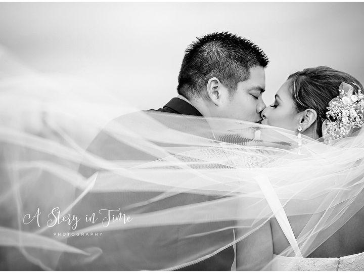 Tmx 1492048263388 Wedding Wire1143 Ontario wedding photography