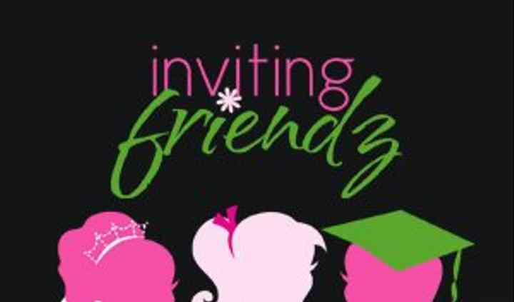 Inviting Friendz