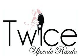 Twice Upscale Resale