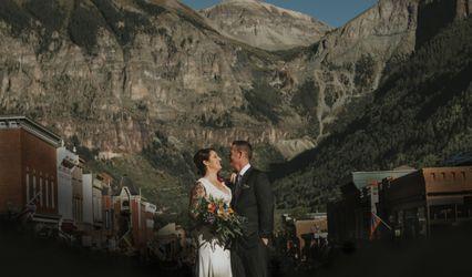 8 Wedding Films
