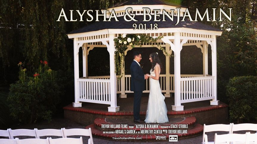 alysha and ben poster 1 51 788722