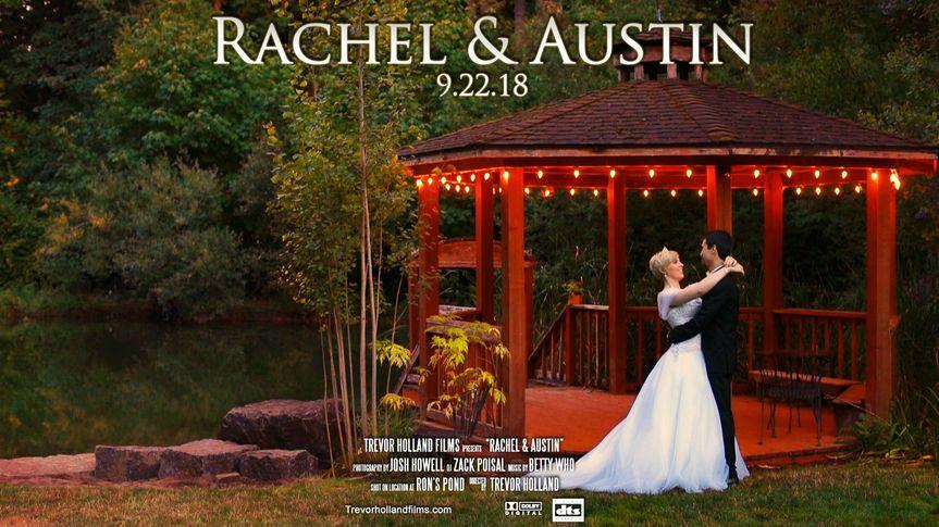 rachel and austin poster 51 788722