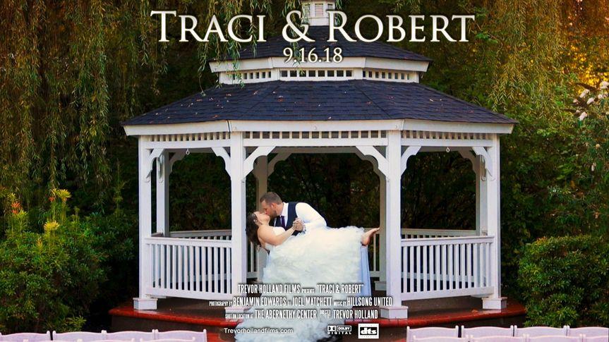 traci and robert poster 1 51 788722