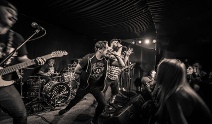 The Emo Band