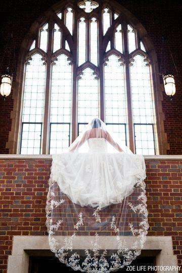 saint louis wedding photographer0067