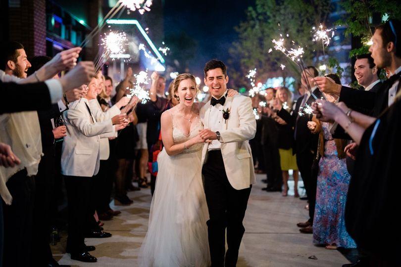 nashville wedding photography 0156 1200x800 51 729722