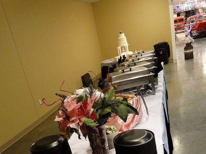 Tmx 1475872792033 1667491949430031947934898085669906136098n O Fallon, IL wedding venue