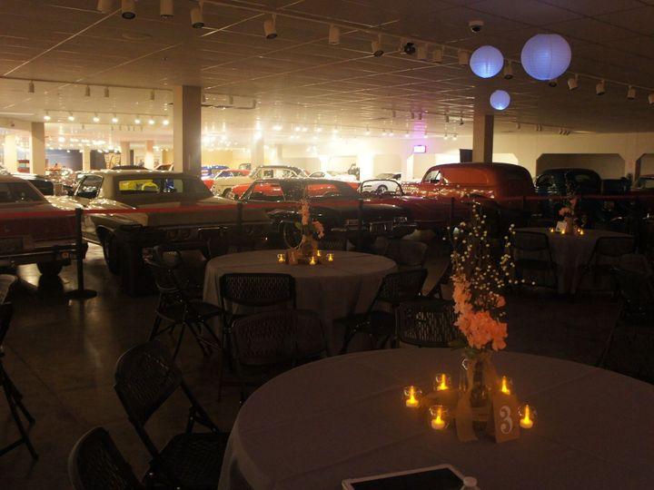 Tmx 1475872799958 12772871949429568614647882448839197540002o O Fallon, IL wedding venue