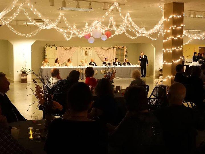 Tmx 1475872810862 193694519494301586145886908398424754473203n O Fallon, IL wedding venue