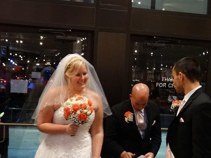 Tmx 1475872842197 1060334119494298219479551049238530112363977n O Fallon, IL wedding venue